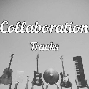 Collaboration Tracks